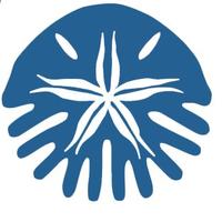 marinespecies.org Logo