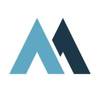 marinsoftware.com Logo