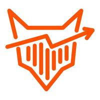 marketfox.io Logo