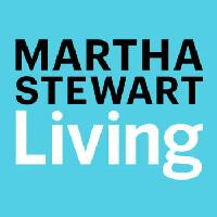 marthastewart.com Logo