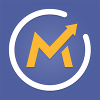 mautic.org Logo