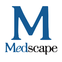 medscape.com Logo