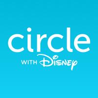 meetcircle.com Logo