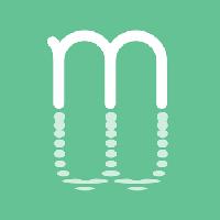 meltwater.com Logo