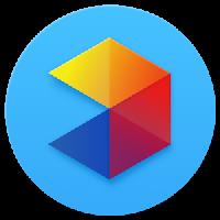 memrise.com Logo
