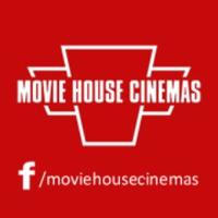 moviehouse.co.uk Logo