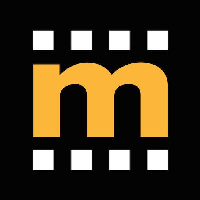 movietickets.com Logo