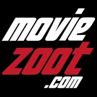 moviezoot.com Logo
