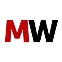 musicweek.com Logo