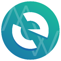 myetherwallet.com Logo