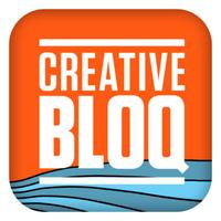 myfavouritemagazines.co.uk Logo