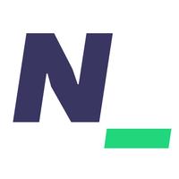 namechk.com Logo
