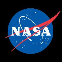nasa.gov Logo