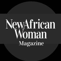 nawmagazine.com Logo