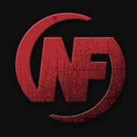 nerdfitness.com Logo