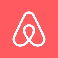 nerds.airbnb.com Logo