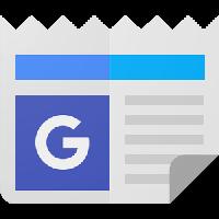 news.google.com Logo