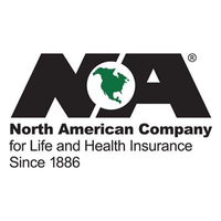 northamericancompany.com Logo