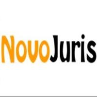 novojuris.com Logo