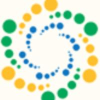 oasisaesthetic.com Logo