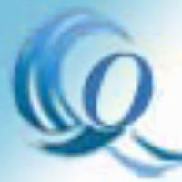 oceanofragas.com Logo