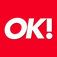 ok.co.uk Logo