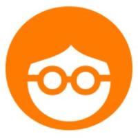 outbrain.com Logo