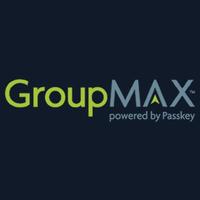 passkey.com Logo
