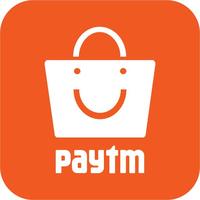 paytmmall.com Logo