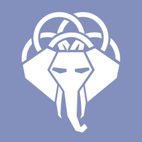 php.earth Logo