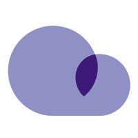 plumelabs.com Logo