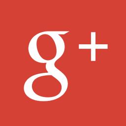 plus.google.com Logo
