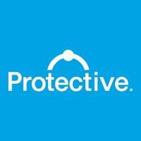 protective.com Logo
