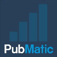 pubmatic.com Logo
