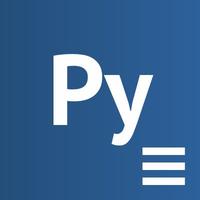 python.libhunt.com-07f2e3414f Logo
