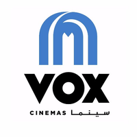 qat.voxcinemas.com Logo