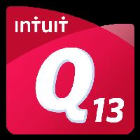 quicken.com Logo