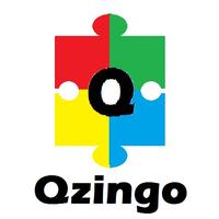 qzingo.com Logo