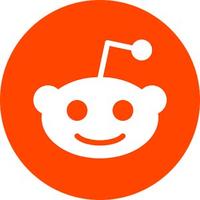 redditblog.com Logo