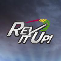 regonline.com Logo