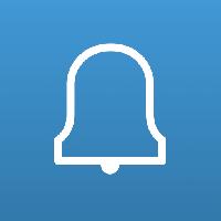 ring.com Logo