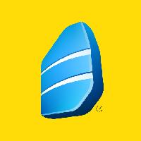 rosettastone.com Logo