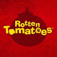 rottentomatoes.com Logo