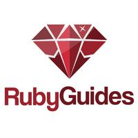 rubyguides.com Logo