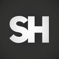 saleshandy.com Logo