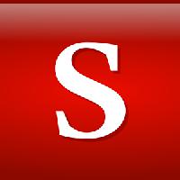 sciencemag.org Logo