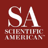 scientificamerican.com Logo
