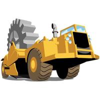 scraperwiki.com Logo