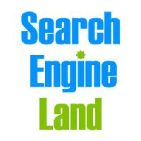 searchengineland.com Logo