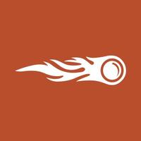 semrush.com Logo